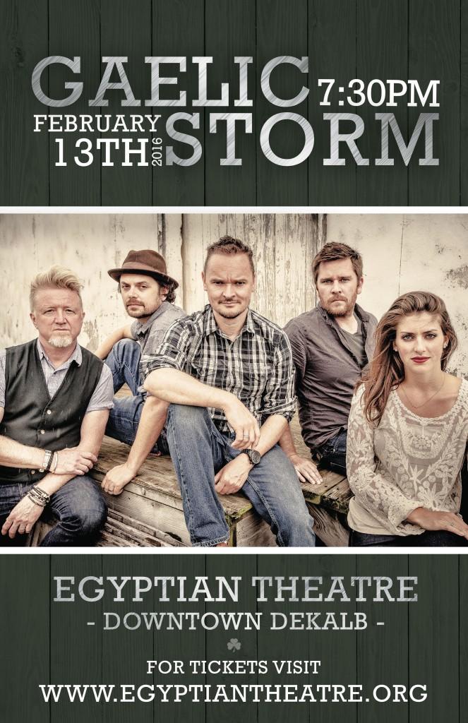 Gaelic-Storm-Poster_2016
