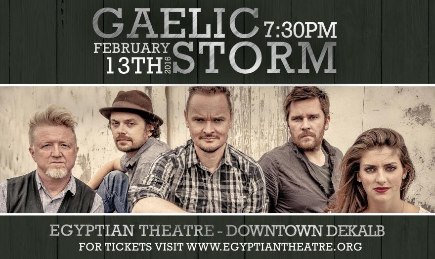 GaelicStorm_MidweekHalf_Flat