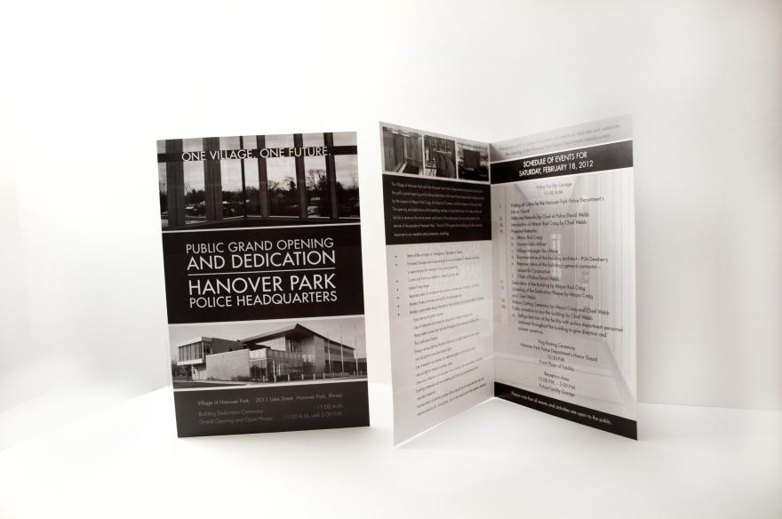 HPPD-Brochure-Brochure1