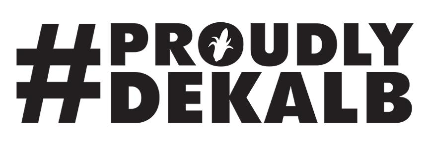 ProudlyDeKalbStacked